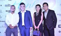 Đạo diễn trẻ Phan Minh ra mắt phim 'Màu của hạnh phúc' phần 2