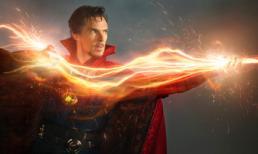 Hé lộ hình ảnh siêu anh hùng mới của 'Vũ trụ Điện Ảnh Marvel'