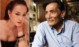 Dương Yến Ngọc lên tiếng về việc tình nhân của Thương Tín phá thai 5 lần