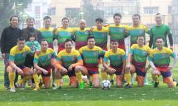V-Stars thất thủ 0-2 trước đội bóng của Tú Dưa