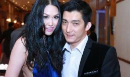 Nguyễn Bảo Duy - Chồng trẻ của Phi Thanh Vân là ai?