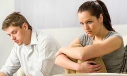 Nguyên nhân ẩn sau việc chồng muốn về quê vợ ăn Tết