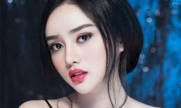 Nguyễn Quỳnh gợi ý xu hướng trang điểm cho cô gái hiện đại