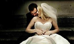 Chúng tôi lên kế hoạch đánh lừa 'phụ huynh' để được tổ chức đám cưới