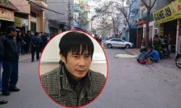 Lái xe đâm chết 3 người ở phố Ái Mộ đã uống rượu trước khi gây tai nạn