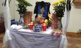 Đêm trắng tang thương của những gia đình nạn nhân vụ 'xe điên'