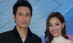 Trịnh Gia Dĩnh công khai xuất hiện bên bạn gái Hoa hậu sau tin đồn 'đào mỏ'