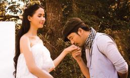 Mùa cưới lớn nhất trong năm - Giấc mơ tình yêu