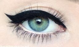 8 mẹo trang điểm để có một đôi mắt biết nói ấn tượng
