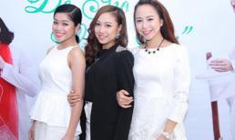 Nhạc Trịnh Công Sơn tươi mới qua giọng hát của tam ca Sao Mai