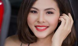 Vân Trang lọt danh sách top phụ nữ đẹp nhất được bình chọn từ game thủ