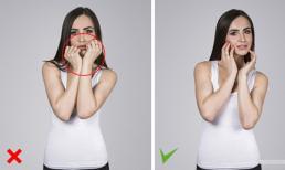 14 lời khuyên để bạn có những bức ảnh hoàn hảo