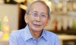 Nhạc sĩ Nguyễn Ánh 9 qua đời hưởng thọ 76 tuổi