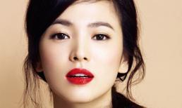 Mẹo trang điểm mắt đẹp tự nhiên kiểu Hàn Quốc
