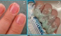 Kem đánh răng có nhiều tác dụng khác hơn bạn tưởng