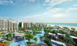 Hai dự án bất động sản đẳng cấp quốc tế của Tập đoànSunGroup hút đầu tư