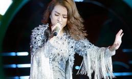 Dàn sao V.Pop tưng bừng 'giải nhiệt mùa hè' cùng sinh viên Cần Thơ
