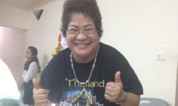 Minh Vượng: 'Mỗi tháng tôi tốn 25-30 triệu tiền thuốc'