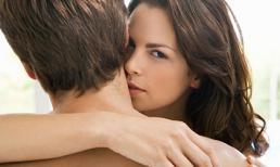 Nếu làm được điều này... chồng bạn sẽ lo vợ ngay ngáy