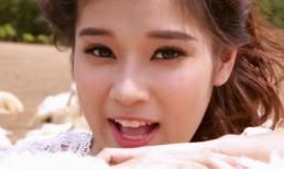 Hoàng Yến Chibi 'gây bão' mạng với bản cover 'Hao xiang ni'