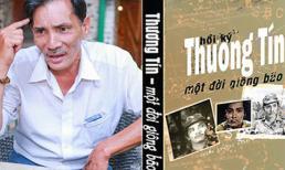 Sao Việt 'lãnh đạn', thương tích nặng nề vì công bố đời tư