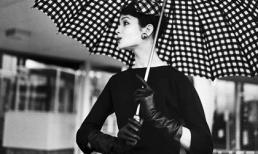 Vẻ đẹp đại mỹ nhân những năm 1940 trông như thế nào?