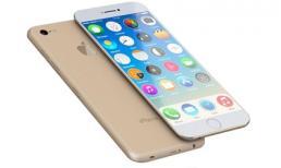 Tin rất vui cho những ai định mua iPhone 7