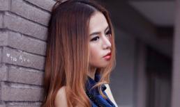 'Nhật ký biển' của Huỳnh Minh Anh chiếm trọn trái tim người dân miền Trung