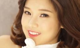 Hoàng Yến Chibi 'đốn tim' fan với vẻ đẹp trong sáng, mong manh