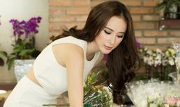 Sau ồn ào với Ngô Thanh Vân, Angela Phương Trinh hạn chế xuất hiện trong showbiz