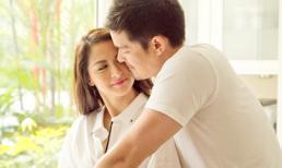 Mách bạn cách để nhanh chóng hòa hợp lại với chồng sau sinh