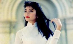 Cuộc đời đầy sóng gió của Hoa hậu từng yêu Phước Sang