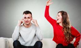 Chồng quyết chọn bóng đá, không chọn đi trăng mật cùng vợ
