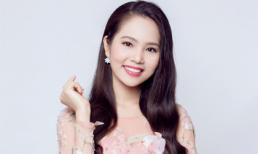 Dương Kim Ánh: Với tôi danh hiệu nào cũng cao quý cả