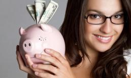 Top 5 con giáp càng không biết tiêu tiền càng nghèo rớt mùng tơi