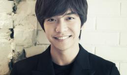 'Chàng rể quốc dân' Lee Seung Gi bị nghi đã lấy vợ và có con