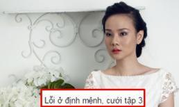 Dương Yến Ngọc quyết định cưới lần ba?