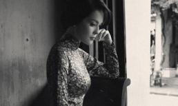 Dương Cẩm Lynh lần đầu lên tiếng sau vụ lùm xùm với Tinna Tình