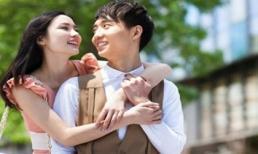 5 chiêu trò đàn ông thường dùng để 'lừa tình' mà chị em nên tránh