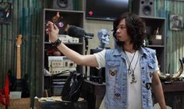 Thái Hòa phấn khích hé lộ doanh thu ba ngày của 'Fan cuồng'