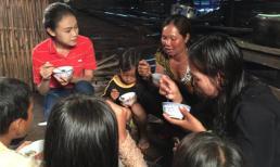 Hoa hậu Việt Nam 2016: 'Người đẹp Nhân ái' miền Bắc tiếp tục gây sốt