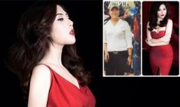 Mẹ béo 9x nổi tiếng mạng xã hội: 'Hóa ra, mọi phụ nữ đều có thể đẹp!'