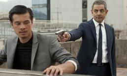 """Nam diễn viên điển trai gốc Việt từng đóng phim cùng Mr.Bean tham gia """"Sứ mệnh trái tim"""""""