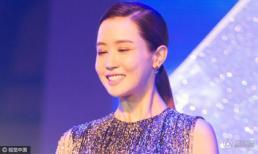 Mặt 'Búp bê dao kéo' Lee Da Hae ngày càng 'đơ' dù cố cười tươi
