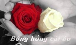 Vì sao trong lễ Vu Lan bạn không thể thiếu bông hồng cài trên áo?