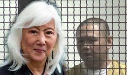 Minh Béo có thể trở về Việt Nam ngay sau khi được phóng thích