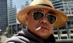 'Tài tử' Lê Tuấn Anh uất ức lên tiếng về thông tin bị đào thải khỏi showbiz