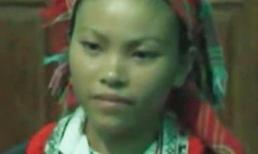 Vụ mẹ đẻ giết 3 con ở Hà Giang: Chân dung người mẹ tàn nhẫn