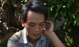 Vụ mẹ đẻ giết 3 con ở Hà Giang: Lời kể nhân chứng