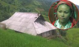 Mẹ sát hại 3 con ở Hà Giang: Tình mẫu tử trước ngày thảm án